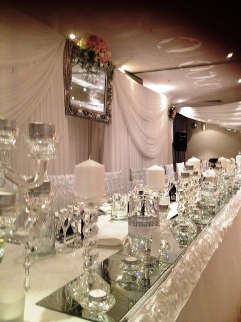 Wedding decoaration hire in mackay qld enquire today 07 49523770 junglespirit Image collections