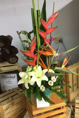 shop/floral-arrangement-71.html