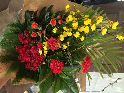 shop/bouquet-97.html