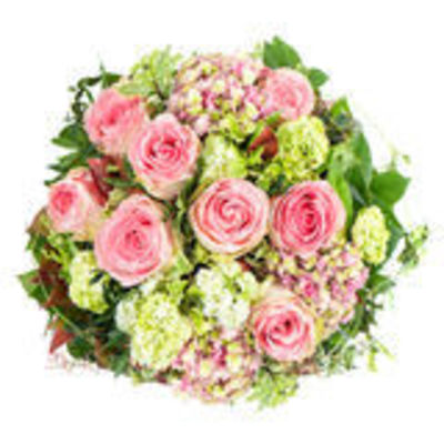 shop/cut-bouquet-15.html