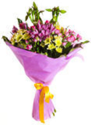 shop/cut-bouquet-2.html