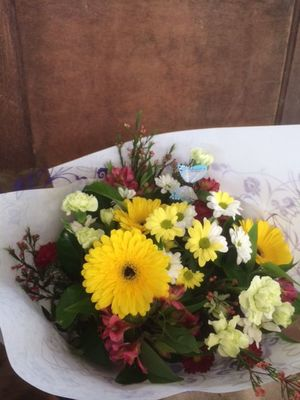 shop/cut-bouquet-17.html