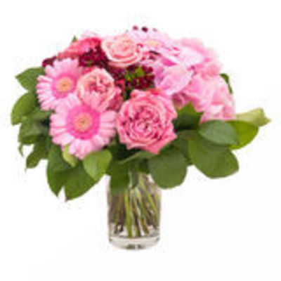 shop/cut-bouquet-in-vase-2.html