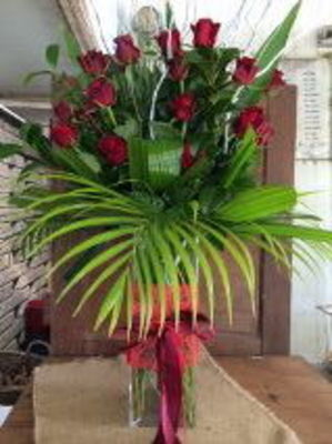 shop/cut-bouquet-in-vase-5.html