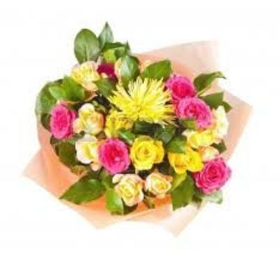 shop/cut-bouquet-1.html