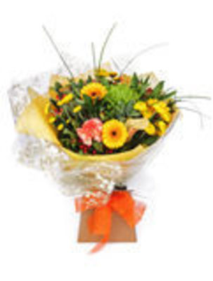 shop/cut-bouquet-3.html