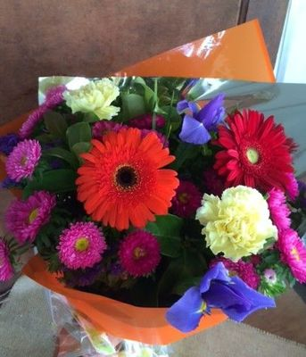 shop/cut-bouquet-5.html