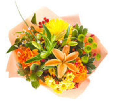 shop/cut-bouquet-6.html