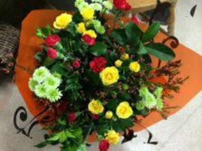 shop/cut-bouquet-21.html