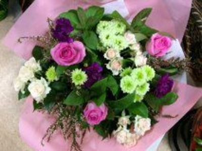 shop/cut-bouquet-22.html