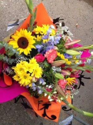 shop/cut-bouquet-33.html