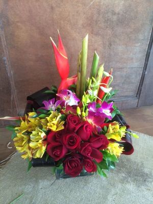 shop/floral-arrangement-18.html