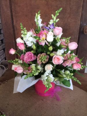 shop/floral-arrangment-19-.html
