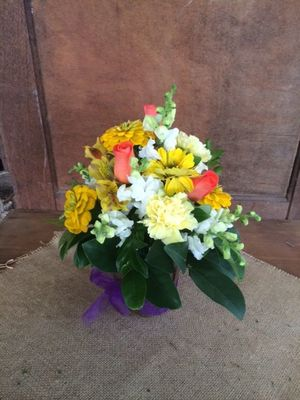 shop/floral-arrangement-13.html