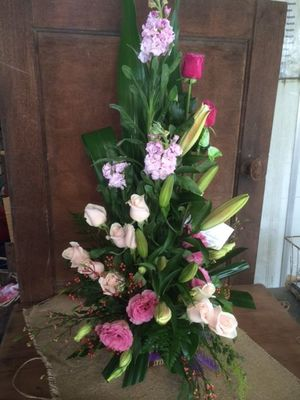 shop/floral-arrangment-21.html