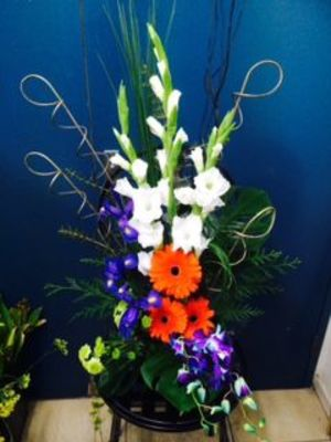 shop/floral-arrangement-38.html