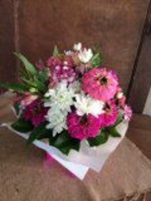 shop/floral-arrangement-10.html