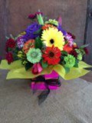 shop/floral-arrangment-11.html