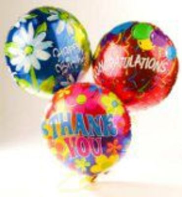 shop/foil-balloon-with-helium-.html