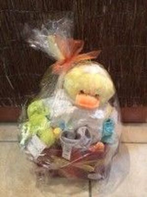 shop/gift-basket-3.html