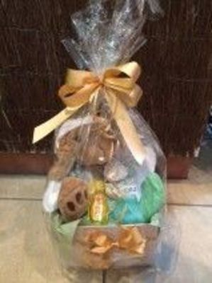 shop/gift-basket-5.html
