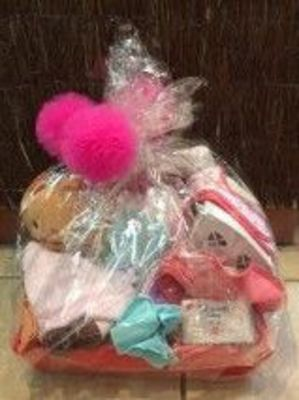 shop/gift-basket-7.html