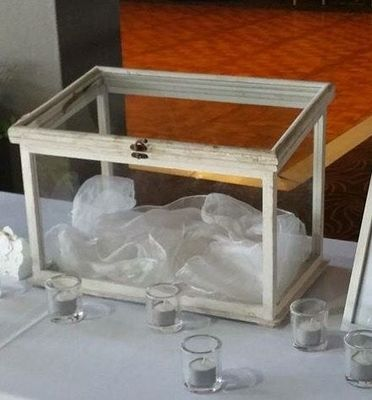 glasswishingbox.jpg