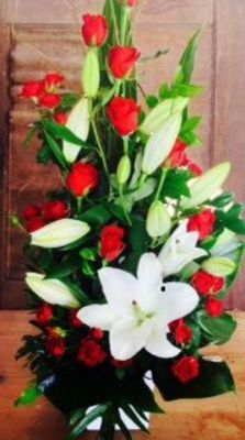 shop/floral-arrangement-51.html