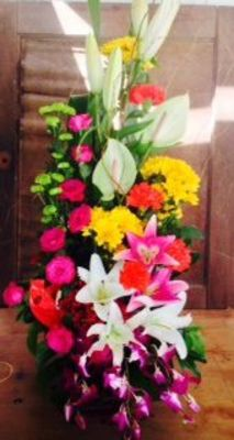 shop/floral-arrangement-50.html