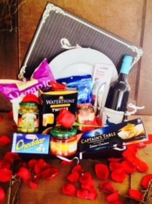 shop/valentines-sunset-gift-box.html