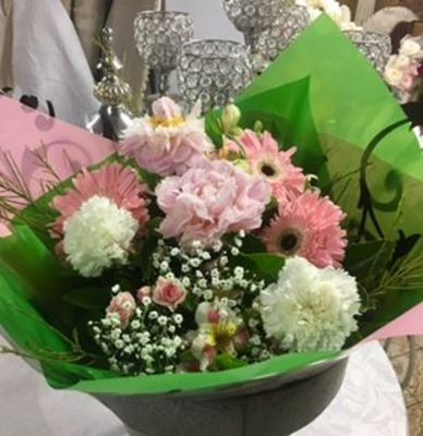 shop/cut-bouquet-91.html