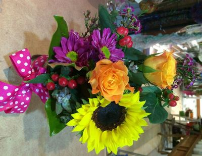 shop/posy-bouquet-in-vase.html