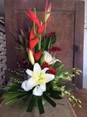 shop/floral-arrangement-11.html