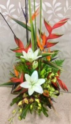 shop/tropical-arrangement-84.html